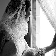 Wedding photographer Daniela Dphotoreportage (bragantebussol). Photo of 11.09.2015