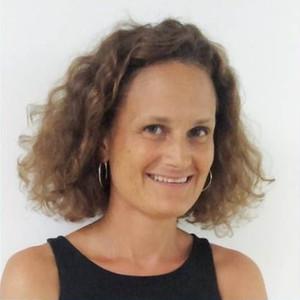 Giulia Piermattei