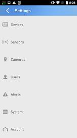 LifeShield Screenshot 4