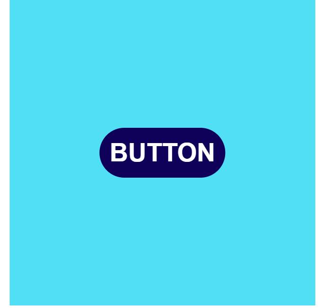 button-color