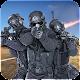 Us Army Commando: Sniper Shooter Survival (game)
