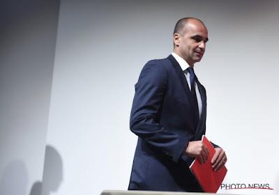 """POLL: Ziet u veel toekomstige trainers onder de Rode Duivels? Martinez ziet er binnen vijf jaar """"veel terugkeren naar België"""""""