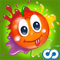 Berry Boom! icon