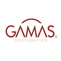 GAMAS icon