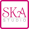 Ska Studio