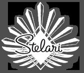 Stelari Logo