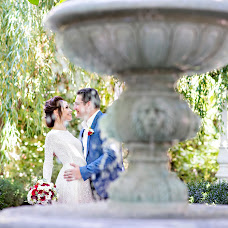 Wedding photographer Anatoliy Lisinchuk (lisinchyk). Photo of 09.03.2018