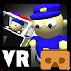 Cop Attack VR - New 2019 APK