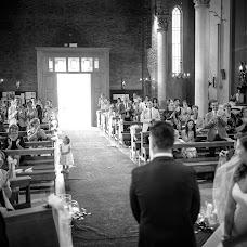 Wedding photographer Manuel Tomaselli (tomaselli). Photo of 21.09.2016