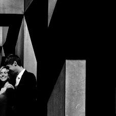 Wedding photographer Yves Schepers (schepers). Photo of 24.07.2015