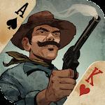 Outlaw Poker Icon
