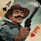 Outlaw Poker [Мод: много денег]