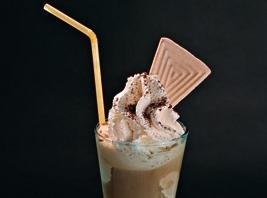 Italienischer Eis Kaffee Recipe