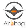 airgoinc.airbbag.lxm