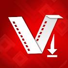 All HD Video Movie Downloader