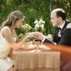 Wedding photographer Egor Likin (likin). Photo of 06.02.2017