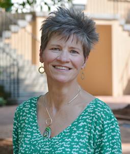 ADHD Coach-Janet Hudson
