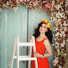 Wedding photographer Olga Andreeva (AOla). Photo of 05.04.2015