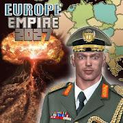 Europe Empire 2027