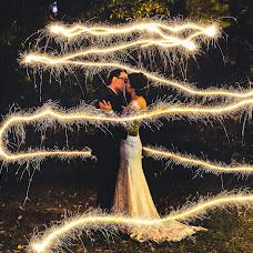 Fotógrafo de bodas Mario Hernández (mariohernandez). Foto del 09.01.2019