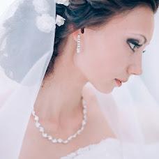 Wedding photographer Katerina Kostina (pryakha). Photo of 16.08.2014