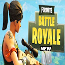 New Fortnite Battle Royale Tips 1.0 APK Download