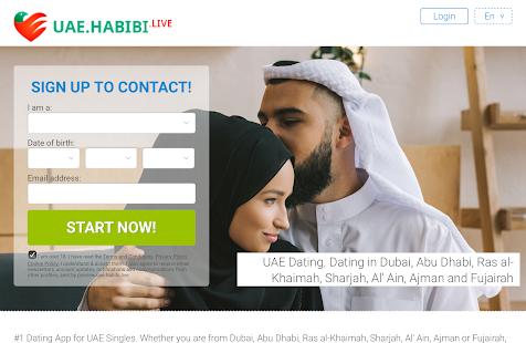 dating app sverige tinder dating site