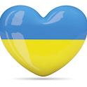Ukraine Wallpapers icon