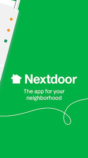 Nextdoor screenshot 7