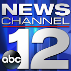 WCTI News Channel 12 icon
