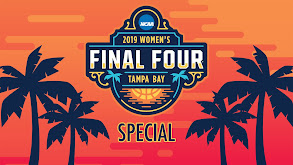 NCAA Women's Championship Special thumbnail