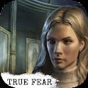 True Fear: Forsaken Souls Part 2 icon