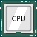 CPU-ZX icon