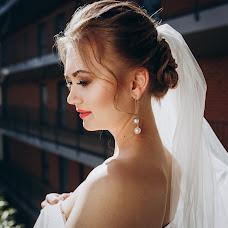 Wedding photographer Vitaliy Turovskyy (turovskyy). Photo of 06.02.2019