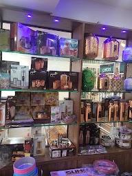 Tulsi Utility Store photo 8