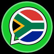 SA Whats Groups