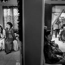 Wedding photographer Flendy Arie (arie). Photo of 04.04.2014
