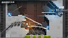 Bridge Constructor Portalのおすすめ画像2