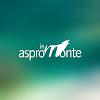 In Aspromonte