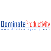 Dominate Productivity