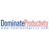 Dominate Productivity icon