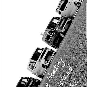 ウェイク LA700S H28 Gターボ SAⅡのカスタム事例画像 じょうやんさんの2019年04月01日19:50の投稿