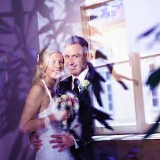 Wedding photographer Irina Kosmacheva (IrikaLux). Photo of 03.10.2013