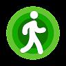 com.noom.walk