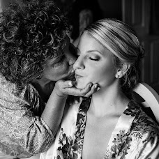 Wedding photographer Elizabeth Kinne (emkinne1985). Photo of 01.11.2017