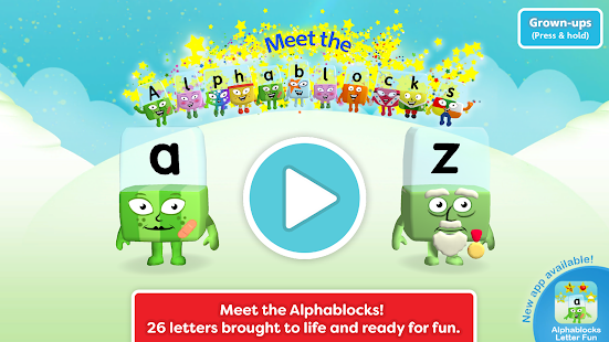 Alphabet dating letter song 8