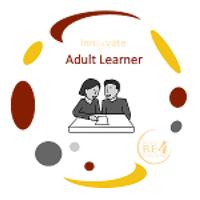 Adult Learner Badge-1.png