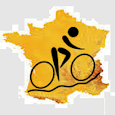 Le tour 2018 in English icon