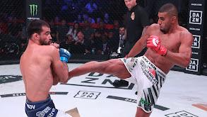 Bellator 164: Lima vs. Koreshkov thumbnail