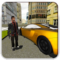 Free Extreme City Car Driver 3D APK for Windows 8